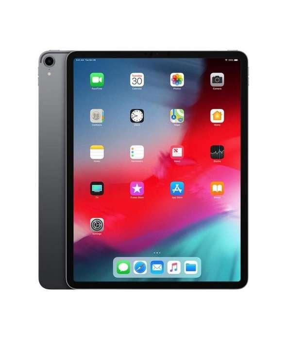 Vendo iPad Pro 12.9