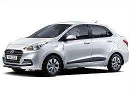 Hyundai Grand i10 2020 - 0 km