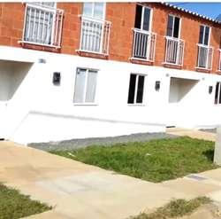 Alquiler de Casa Jamundi
