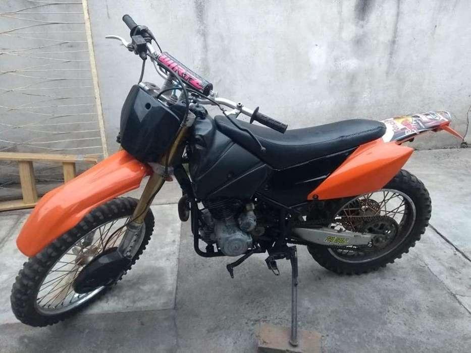 Vendo XMM 250.