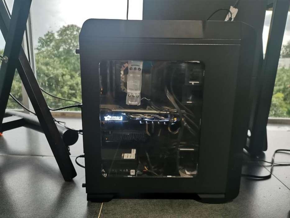 Computador Servidor