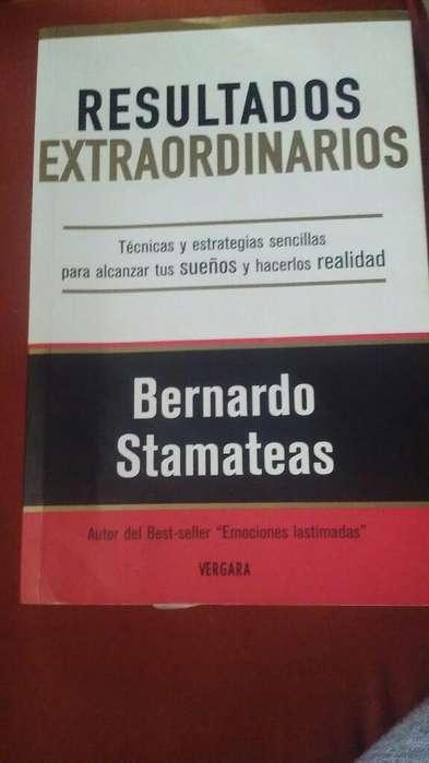 Vendo Libro Nuevo