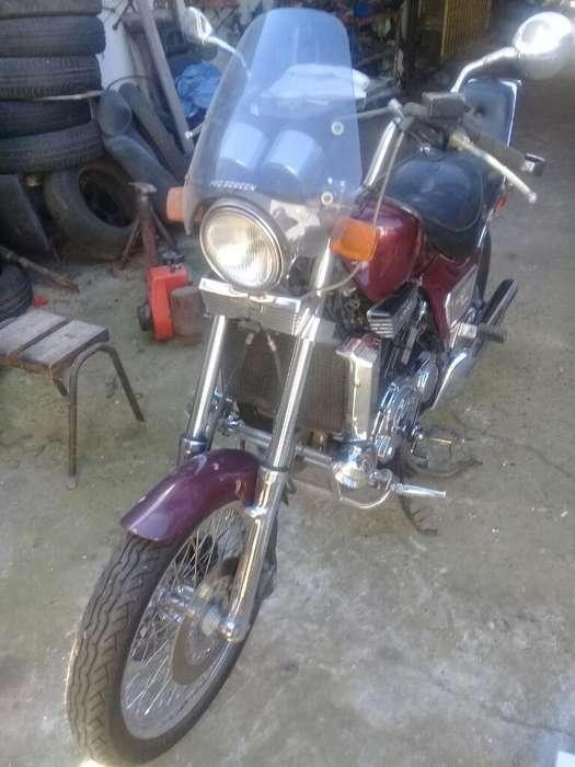 Zusuki 1200/350/t 1532197626/ Permuto