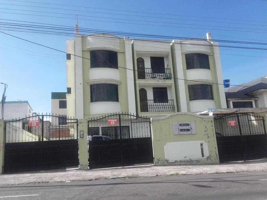 Casa Rentera De 3 Plantas, Servicios Independientes URGEVENDER