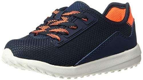 Zapatos Nuevos CARTER para niño TALLA 10
