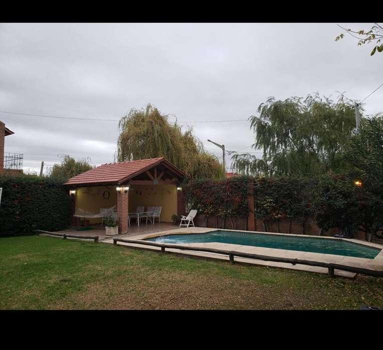 Casa en Venta en Cerros del sol, San luis US 400000