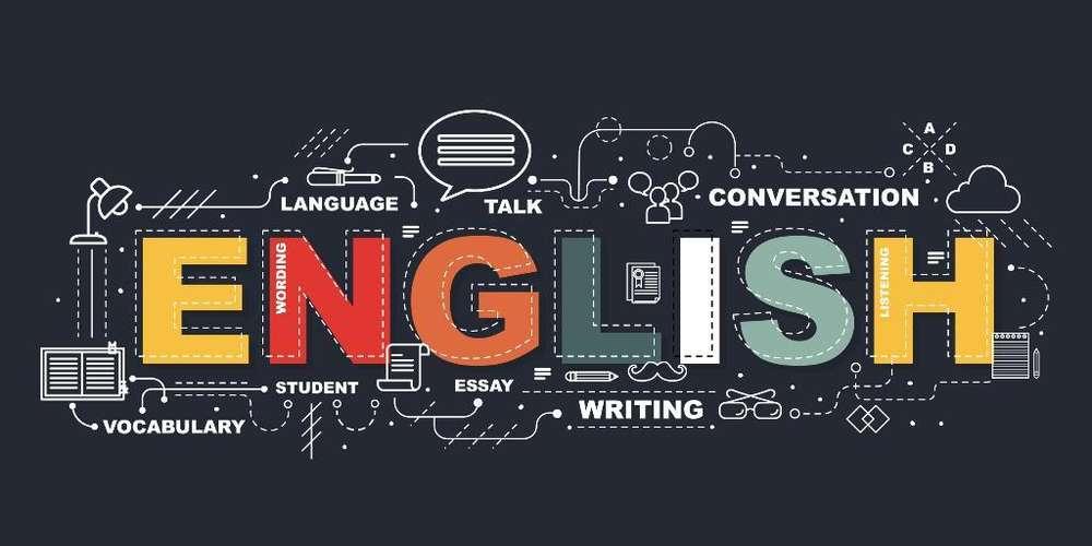 Egresado Idioma Ingles