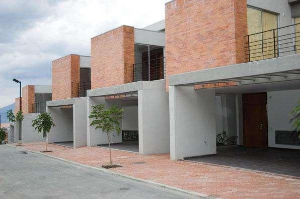 Casa en Venta Medellín