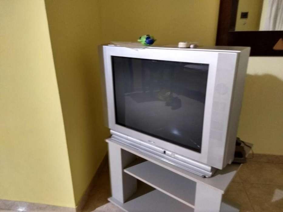 Televisor color Admiral 29