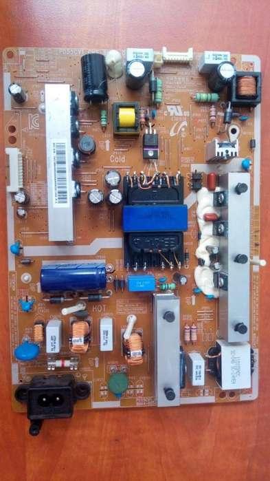 FUENTE SAMSUNG UN55EH6030MXZL V.TH01