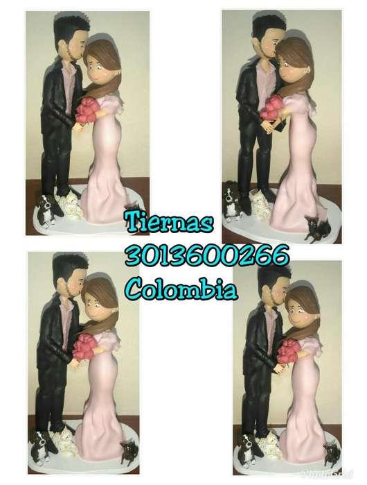 Figuras para Matrimonio Lindos Motivos