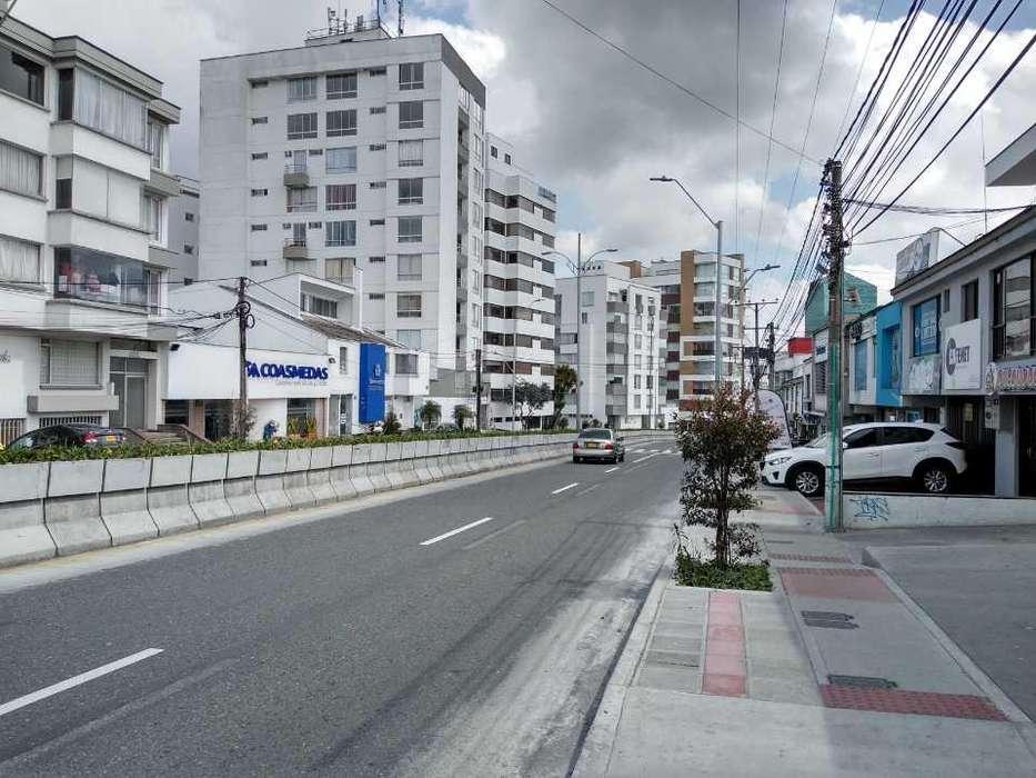 Local Avenida Santander Manizales - wasi_1432659