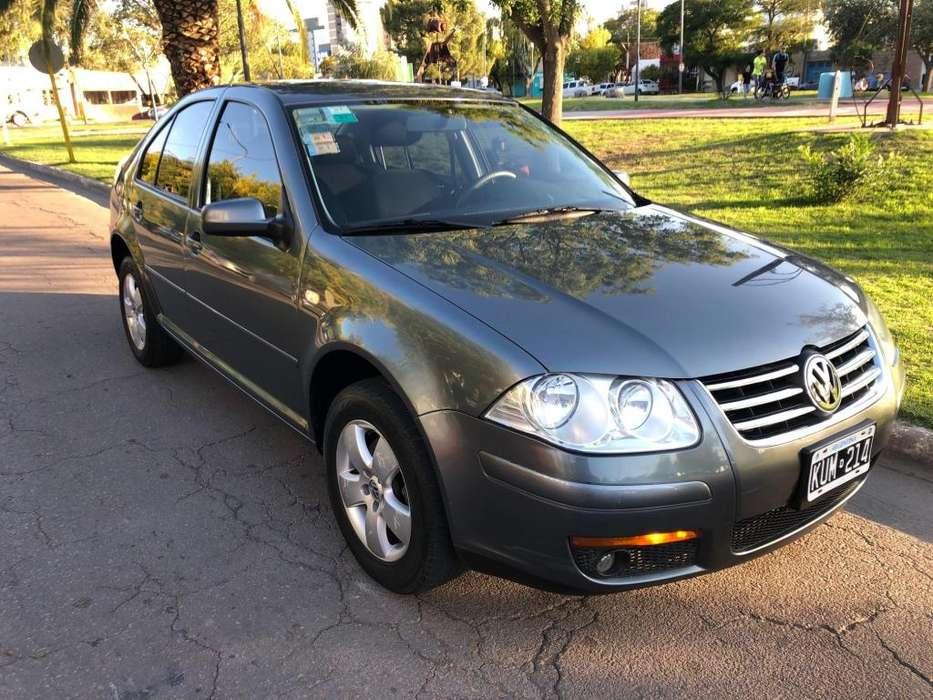 Volkswagen Bora 2012 - 96000 km