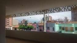 Venta de local centro sector bicentenario