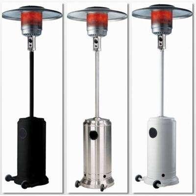 vajillas y Calefactores para exteriores_venta alquiler ROsario- contatanos155823067