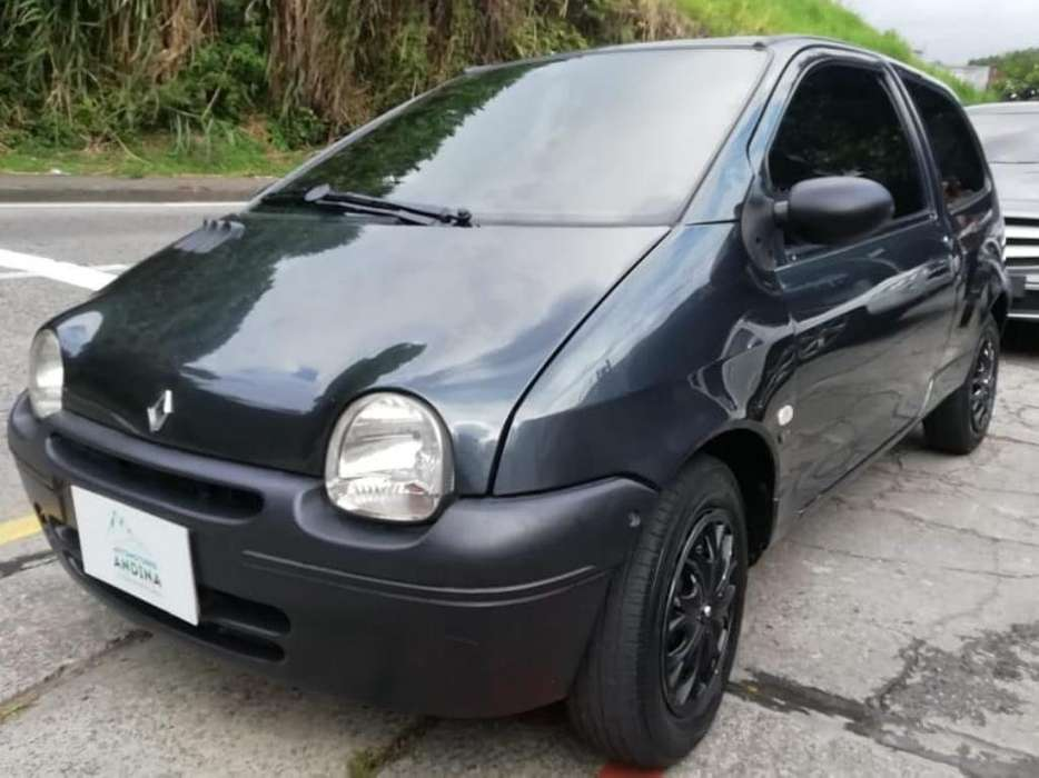 <strong>renault</strong> Twingo 2012 - 86500 km