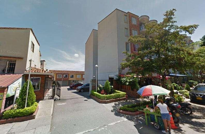 ARRIENDO <strong>apartamento</strong> BUCARAMANGA SAN FERMIN - wasi_1508472