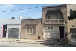 Terreno -  venta - Guemes - Córdoba