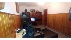 Estanislao Del Campo  900 -  9.500 - Casa Alquiler