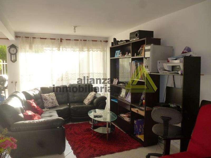 Venta <strong>apartamento</strong> Circunvalar 25 #147-295 Apto 101t3 Floridablanca Alianza Inmobiliaria S.A.