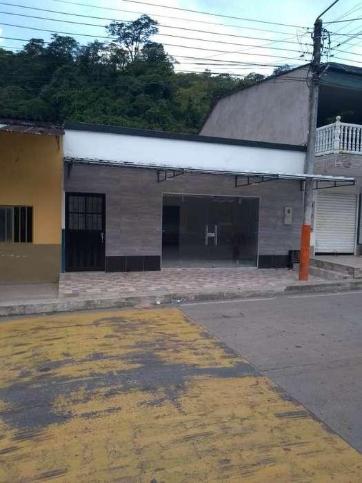 Venta Casalote Pajarito (boyacá)