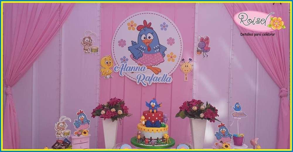 Decoracion fiestas infantiles Piura , baby shower, bautizo y mas.