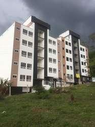 Apartamento Extrenar Socorro Santander