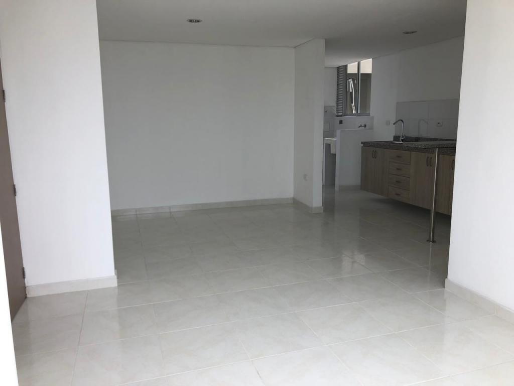 Apartamentos a estrenar Torre Natalia Real. Luis Parada, 320 947 5599
