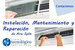 Comercial Y Domiciliaria, Acepto Tarjeta