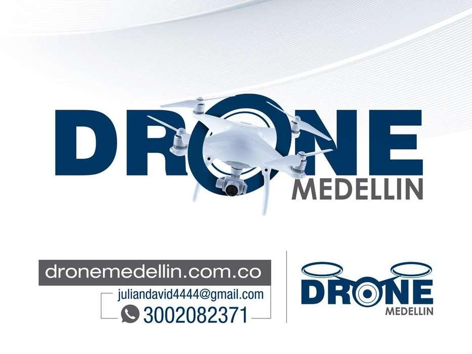Camarografo Medellin/ Edicion de Videos / Producción de videos