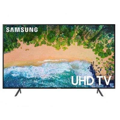 <strong>televisor</strong> LED Samsung 55 Pulgadas UHD 4K Smart TV Serie 7 - Como nuevo