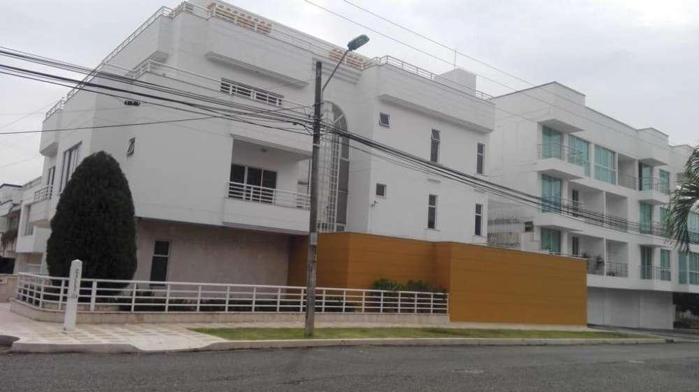 Vendo Casa <strong>ciudad</strong> Jardin