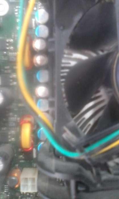 Reparación mantenimiento y arreglo de portatiles y pcs