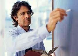 PROFESORES UNAL dictan CLASES y REFUERZOS de MATEMÁTICAS, QUÍMICA, FÍSICA Y BIOLOGÍA