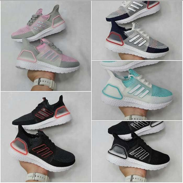 Zapatillas Adidas para Niños