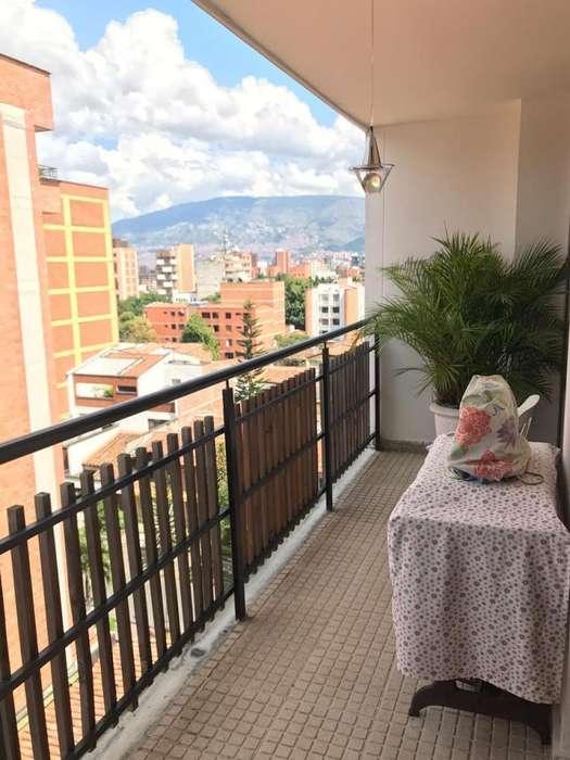 SE VENDE <strong>apartamento</strong> SECTOR LA CASTELLANA - wasi_1186970