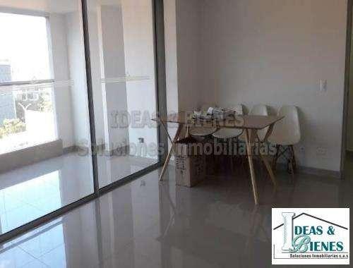 <strong>apartamento</strong> En Venta Medellín Sector Laureles: Codigo 853813