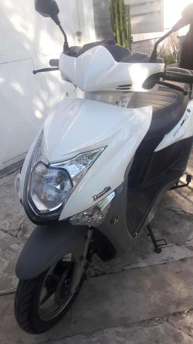 Vendo <strong>moto</strong>