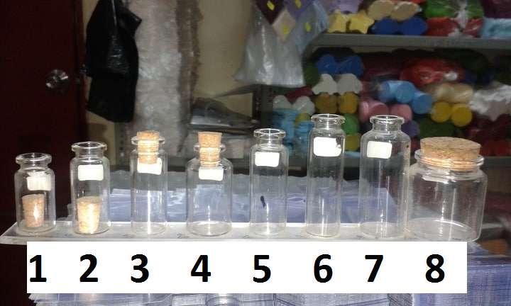 Recuerdos Mini botellitas Frasquitos miniatura Cumpleaños Bautizo Misa Matrimonio quinceaños