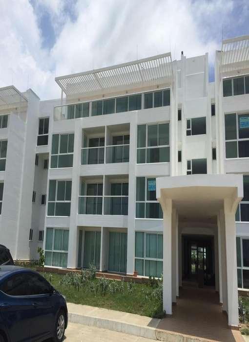 VENDO <strong>apartamento</strong> EN BARCELONETA - CARTAGENA - wasi_830704