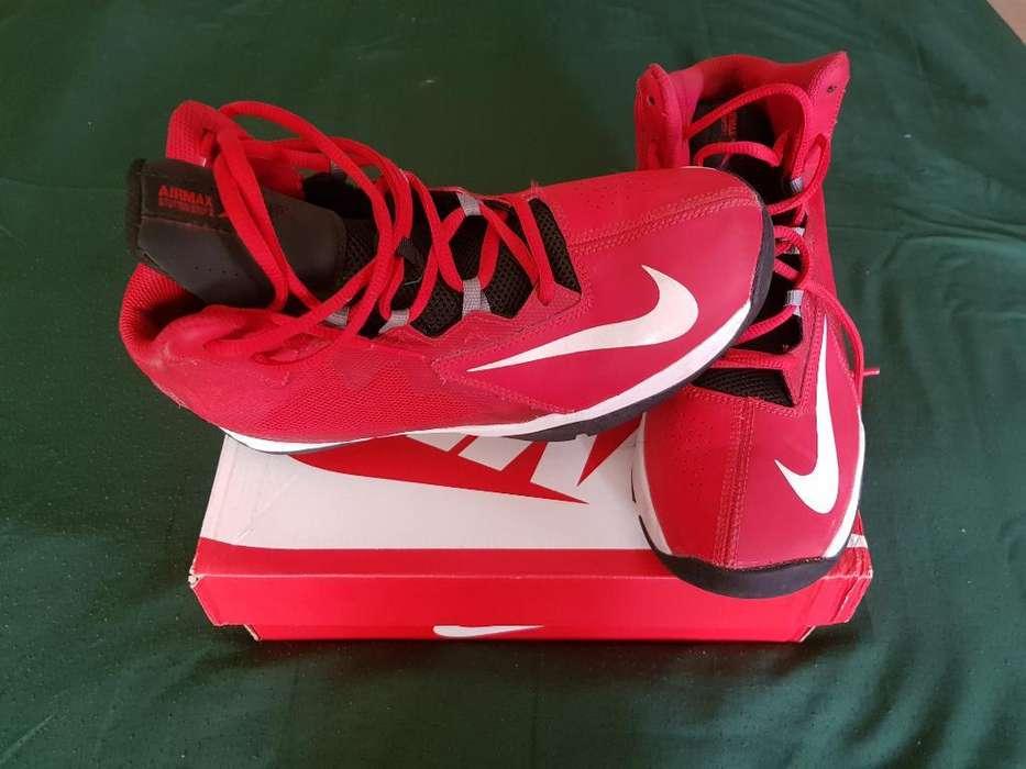 Oferta!!! Nike Originales