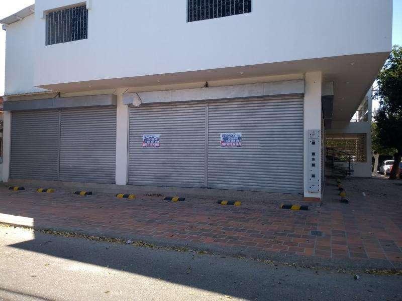 Cod. ABPRV-1080 Local En Arriendo En Cúcuta Colpet