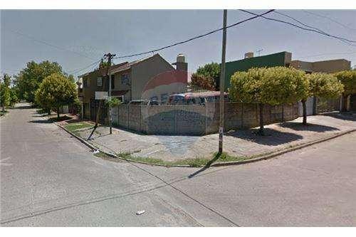 Venta Terreno en Quilmes Oeste