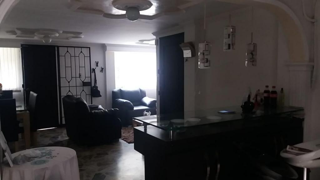 Venta apartamento almeria sector adventista