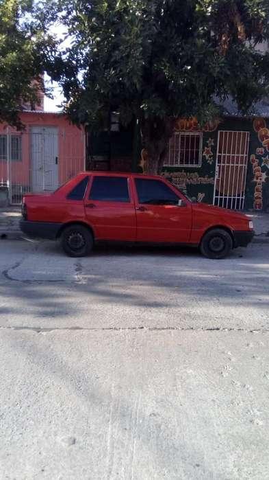 Fiat Duna 1997 - 60000 km