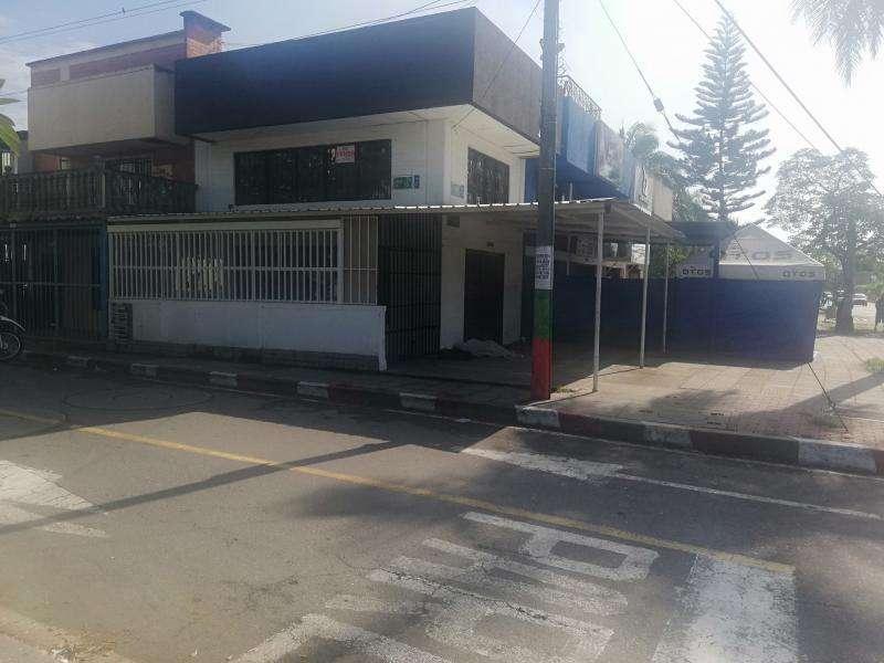 <strong>local</strong> En Venta En Cali Las Ceibas Cod. VBSBI11676