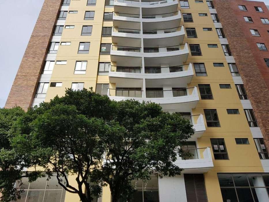 <strong>apartamento</strong> EN VENTA CABECERA AMBROXIA