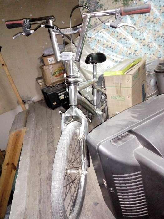 Bicicleta R 20