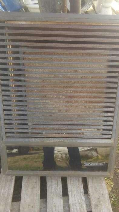 Vendo Calefactor Emege 5mil Calorias