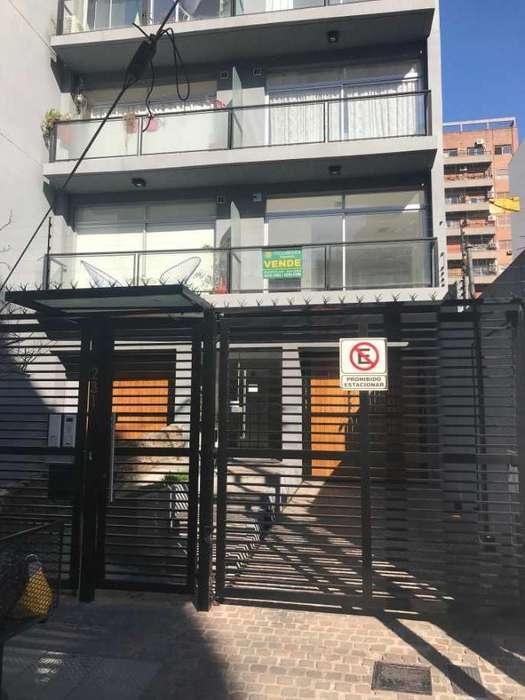 Semipiso en venta en Quilmes Centro